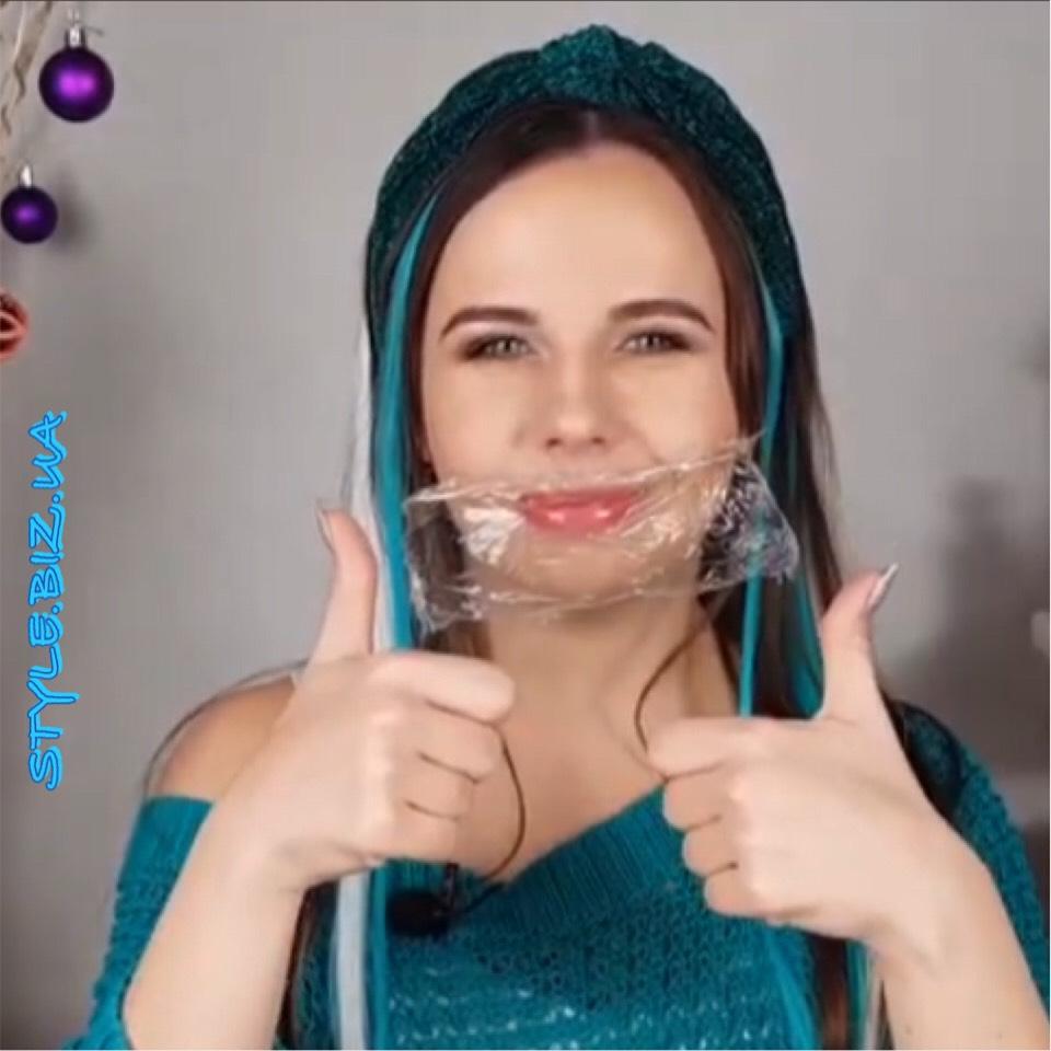 Массаж губ массажером вакуумные упаковщики redmond rvs m020